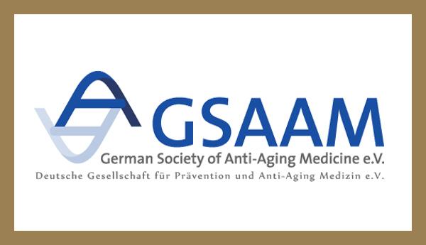 Deutsche Gesellschaft für Prävention und Anti-Aging Medizin e.V.