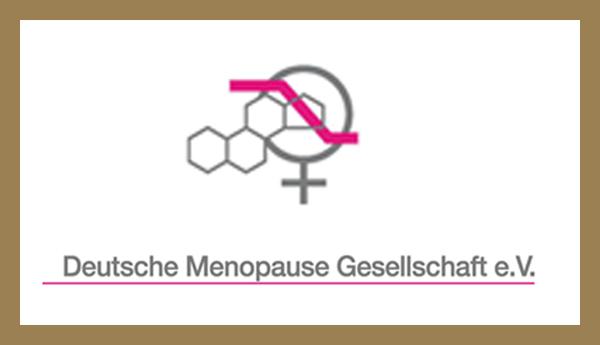 Deutsche Menopause Gesellschaft e.V.